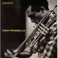 tony Fruscella (mono) (2021 reissue)