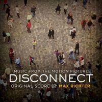 Disconnect (original soundtrack)