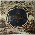 call of the mastodon (2019 reissue)