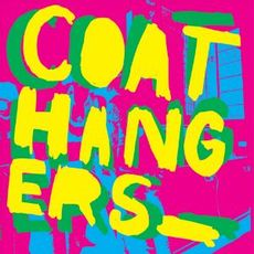 The Coathangers (Deluxe Edition)