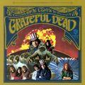 The Grateful Dead (2020 reissue)