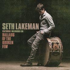 Ballads Of The Broken Few (Deluxe)