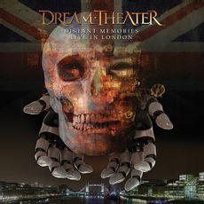 Distant Memories – Live in London