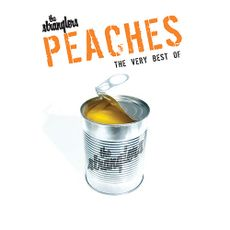 Peaches - The Very Best Of…