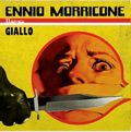 GIALLO =THEMES
