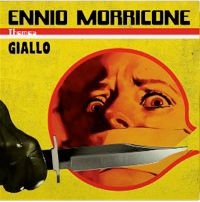 GIALLO =THEMES