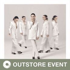 "Melanie C (""outstore"" album bundle)"