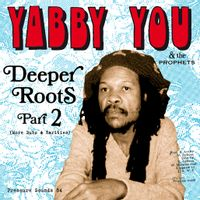 deeper roots part 2