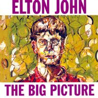 The Big Picture (2017 reissue)