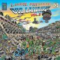 Linval Presents Dub Landing Vol. 2
