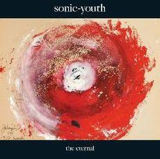The Eternal (2019 reissue)