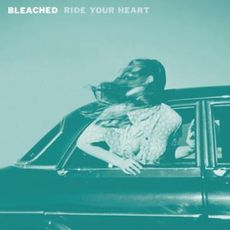 Ride Your Heart