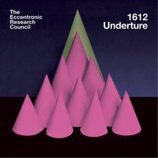 1612 Underture