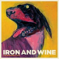 The Shepherd's Dog (2016 reissue)