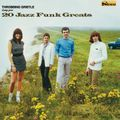 20 Jazz Funk Greats (2017 reissue)