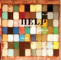 help (war child) (2020 reissue)