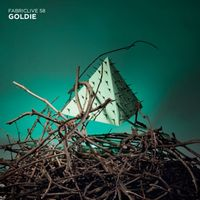 FABRICLIVE 58