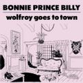 Wolfroy Goes To Town