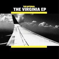 The Virginia Ep