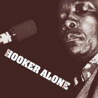 Alone Vol. 1