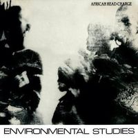 Environmental Studies (2020 reissue)