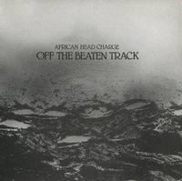 Off The Beaten Track (2020 reissue)