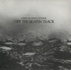 Off The Beaten Track (2020 reissue)
