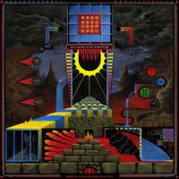 Polygondwanaland (Heavenly Recordings Version)