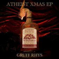 an atheist christmas