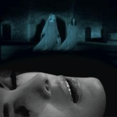 Il Conte Dracula / Le Viiol Du Vampire