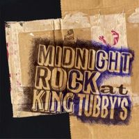 Midnight Rock At King Tubby's