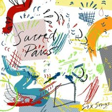 6 SONGS EP