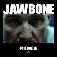 Jawbone (original soundtrack)