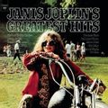 GREATEST HITS (2018 reissue)