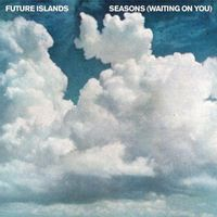 seasons (waiting on you)