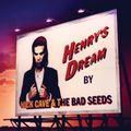 Henry's Dream (2015 reissue)