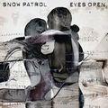Eyes Open (2019 reissue)