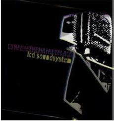 Confuse The Marketplace(2019 reissue)