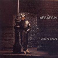 I, Assassin (2019 reissue)