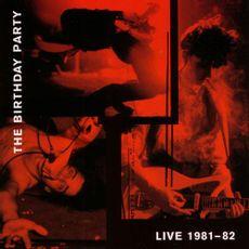 Live 81-82
