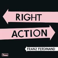 right action / love illumination