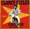 Freedom - The Anthology 1967-73