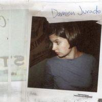 Ghost of David (2016 reissue)