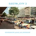 Electri_city 2