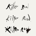 Killer Road