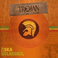 Original Ska Classics