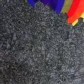 Wonderful Rainbow (2019 reissue)