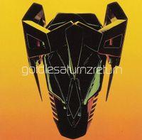 Saturnz Return (21st Anniversary Edition)
