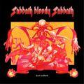 Sabbath Bloody Sabbath (2015 reissue)