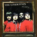 Time For Heroes - The Best Of The Libertines (2018 reissue)